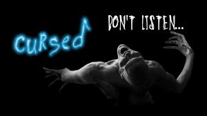 HOS_cursed_dontlisten
