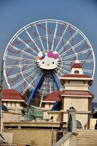 1415241833694_wps_3_A_view_of_the_Hello_Kitty