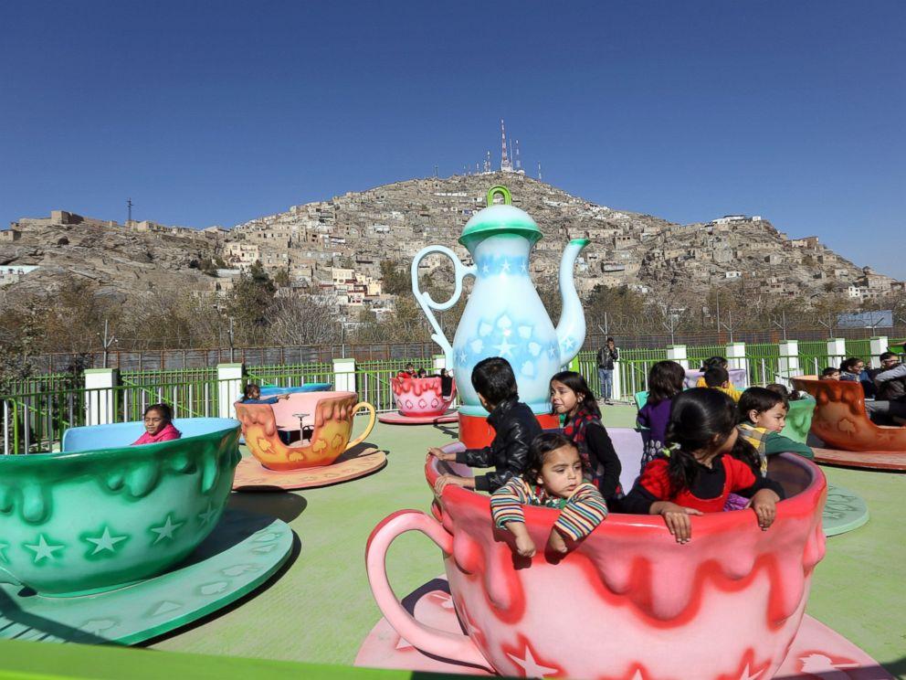 AP_kabul_amusement_park_05_jef_141121_4x3_992