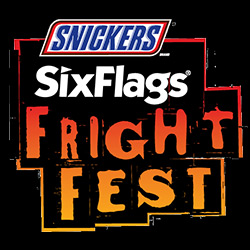 Six_Flags_Fright_Fest_LOGO