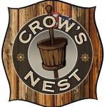 Crowslogo