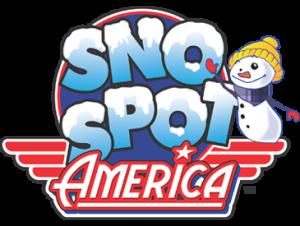 snospot-america2