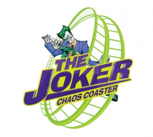 SFOG_Joker_LOGO_4C